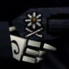 GrimFandangoFans's avatar