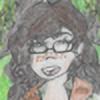 GrimFate13's avatar