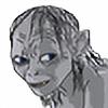 GrimFetus's avatar