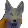 GrimFlamingoPoints's avatar