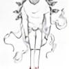 GrimforceInc's avatar