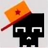 grimfreak64's avatar