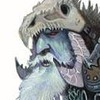 grimfresh's avatar