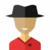 Grimful-Recitals's avatar