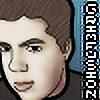 GrimFusion's avatar