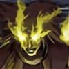 GrimGary's avatar