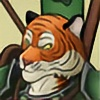 Grimgor09's avatar