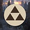 GrimGramGrom's avatar