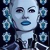 Grimgraphix's avatar