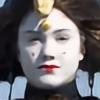 GrimildeMalatesta's avatar