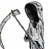 grimjohn's avatar