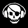 Grimkid66's avatar