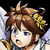 Grimklok's avatar