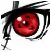 GrimKopcap's avatar