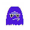 grimlette's avatar