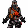 GrimLink's avatar