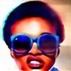 grimlinz51p's avatar