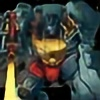 Grimlock108's avatar