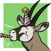 grimlock1992's avatar