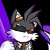 grimlock1997's avatar