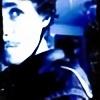 Grimlock87's avatar
