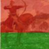 GrimlockAlignak's avatar