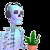 grimlockbananas's avatar