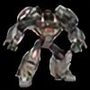 Grimlockdinobot's avatar