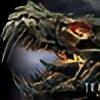 grimlockforse's avatar
