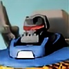 GRIMLOCKPRIME108's avatar
