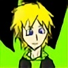 GrimLyokoDemon's avatar