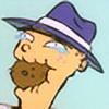 Grimm-22's avatar