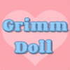 grimm-doll's avatar