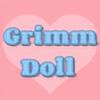 grimm-doll's avatar