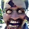 grimm-hurst's avatar