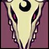 grimm-k's avatar