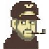 grimm-reepar's avatar