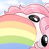 Grimm-Tails's avatar