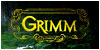 Grimm-TV's avatar