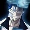Grimm6Jack's avatar