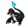 Grimm95's avatar