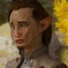 GrimMairulez's avatar