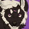 Grimmald's avatar