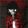 Grimmanator's avatar