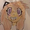 grimmandfriends's avatar