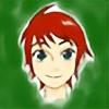 GrimmArVleizenn's avatar