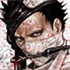 Grimmas's avatar