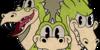 GrimmatchstickFC's avatar