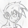 Grimmbard's avatar