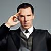 grimmboyz19's avatar